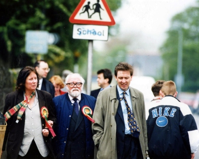 GE-1997-with-Richard-Attenborough-Nick-Smith-WMail-copyright-400px.jpg
